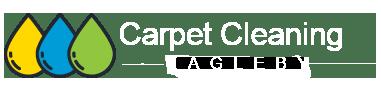 Carpet Cleaning Eagleby
